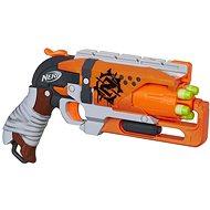 Nerf Zombie Strike HammerShot NEW - Detská pištoľ