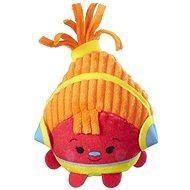 Trollovia Mini plyšák Dj Suki - Plyšová hračka
