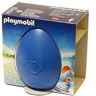 Playmobil 6838 Veľkonočné vajce Kitesurfař - Stavebnica