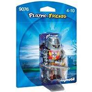 Playmobil 9076 PLM-Friends Dračí rytier - Figúrky