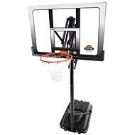 Lifetime mobilná súprava - Basketbalová súprava