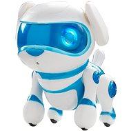 Cobi Teksta mláďa šteniatko - Interaktívna hračka