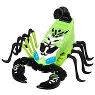 Cobi Wild Pets Škorpión zelený - Interaktívna hračka