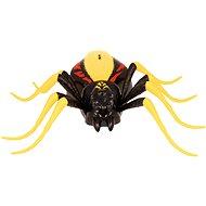 Cobi Wild Pets Pavúk série 2 žltý - Interaktívna hračka