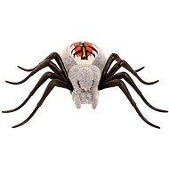 Cobi Wild Pets Pavúk série 2 sivý - Interaktívna hračka