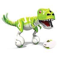 Cobi Zoomer Dino - Interaktívna hračka