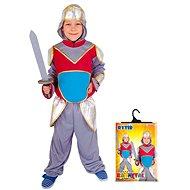 Rappa Rytier, veľ. S - Detský kostým