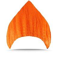 Rappa Parochňa škriatok, oranžová - Doplnok ku kostýmu