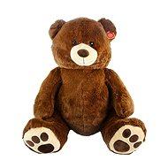 Rappa Medveď 100 cm - Plyšová hračka