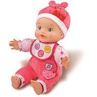 Little Love Hovoriace bábätko - Bábätko