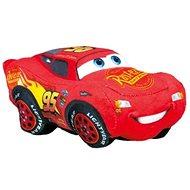 Dino Cars 3 Mcqueen - Plyšová hračka