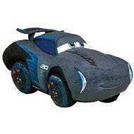 Dino Cars 3 Jackson Storm - Plyšová hračka