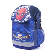 Karton P + P Plus Spiderman - Batoh