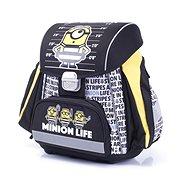 Karton P+P Premium Despicable Me 3 - Batoh