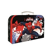 Karton P + P Lamino Spiderman - Kufor pre deti