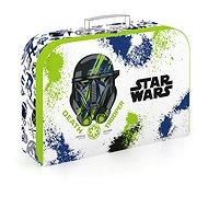Karton P + P Lamino Star Wars Rogue One - Kufor pre deti