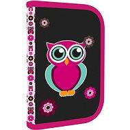 Karton P + P Oxy Pink Owl - Peračník