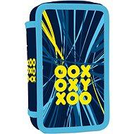 Karton P + P Oxy Piškvorky - Peračník