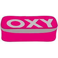 Karton P + P etue komfort Oxy Neon Pink - Peračník