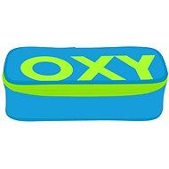 Karton P + P etue komfort Oxy Neon Blue - Peračník