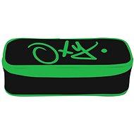 Karton P + P etue komfort Oxy Green - Peračník
