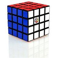Teddies Rubikova kocka stredná - Hlavolam