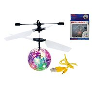 Mikro Trading Vrtuľníková gule Diamond - RC model