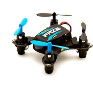 Fáza 2 - Smart drone