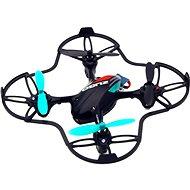 Zugo Quad s HD kamerou - Inteligentný dron