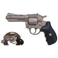 policajné revolver - Detská zbraň