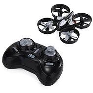 JJR/C H36 Mini Dron sivá - Dron