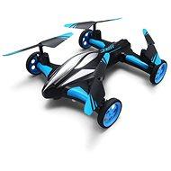JJR / C H23 Mini Dron modrá - Dron