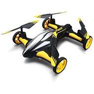 JJR/C H23 Mini Dron žltá - Dron