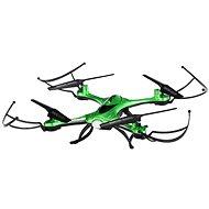 JJR / C H31 zelená - Dron