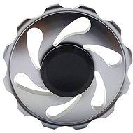 Spinner Dix FS 1030 grey - Hlavolam