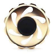 Spinner Dix FS 1030 gold - Hlavolam