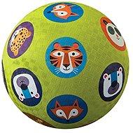 Lopta Zvieratká - Lopta pre deti