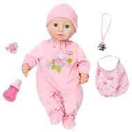 Baby Annabell - Bábika