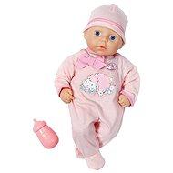 My First Baby Annabell - Bábika
