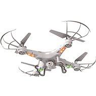 X5C-1 biela - Dron