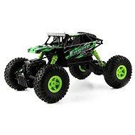 Crawler 1:18 - RC model