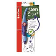 Stabilo Roller EasyOriginal Start pro praváka - modrá - Súprava kancelárskych potrieb