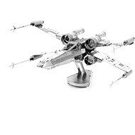 Metal Earth SW X-Wing - Kovový model