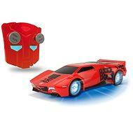 Dickie Transformers Turbo Racer Sideswipe - RC model