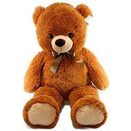 Medvěd - Plyšová figúrka