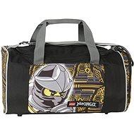 LEGO Ninjago Cole taška - Detská športová taška