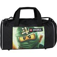 LEGO Ninjago Lloyd taška - Detská športová taška