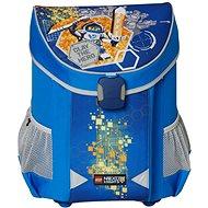 LEGO Nexo Knights Easy - Školský batoh