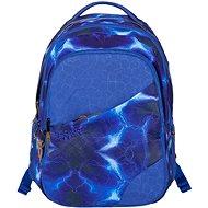 Explore Daniel B29 - Školský batoh