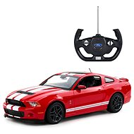 Ford Shelby GT500 - RC model